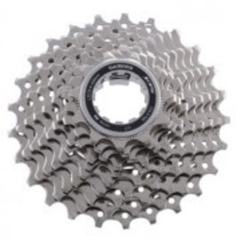 Shimano Cassette CS-5700, 10 speed, 11-28