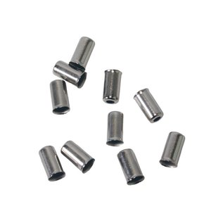 Outer casing cap 5 mm