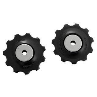 Shimano Jockey wheels RD-5700
