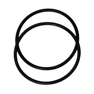 O-ringen voor kettingrol 68 mm, diam. 2.4 mm