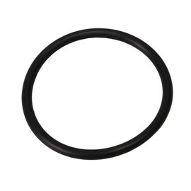 O-ring voor kettingrol 68 mm