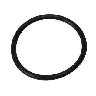 O-ring voor kettingrol 68 mm, diam. 3.4 mm