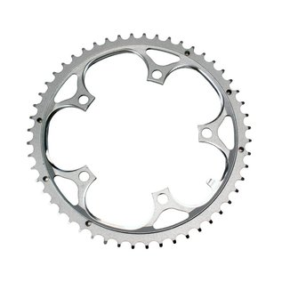 Driveline Chainring 52T, available from the end of March