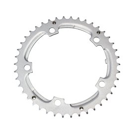 Driveline Chainring 39/42/45T