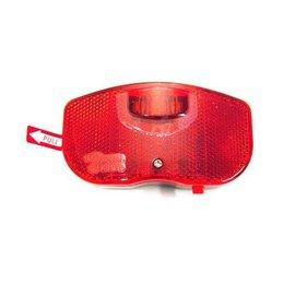 Achterlicht Smart TL264R
