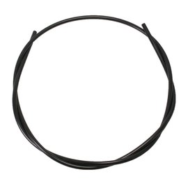 Nazca Chain tube Nylon 14x1mm black