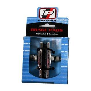 Contec Brake shoes V-brake
