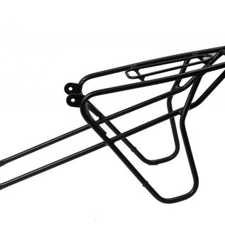Nazca Luggage carrier type Gaucho