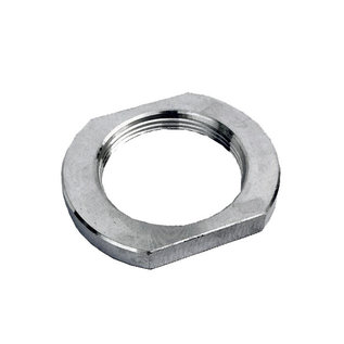 Nazca Lock nut for swingarm bearing