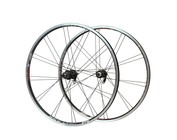 Outlet wheels