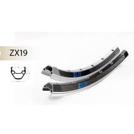velg Exal ZX19