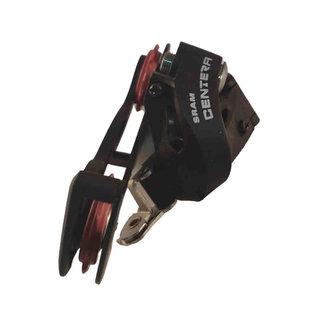 SRAM achterderailleur SRAM Centera  6,7,8 speed