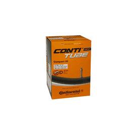 "Continetal Innertube 20"" Dunlop/blitz 32-47 406-451"