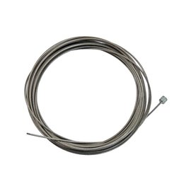 Inner wire for shifter tandem 4450 mm