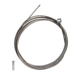 Brake inner wire, 2000mm