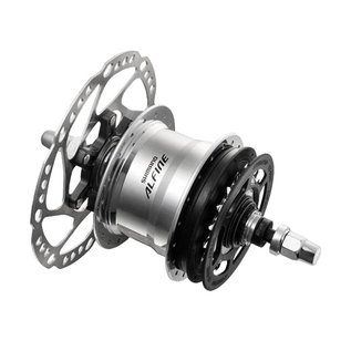 Shimano Shimano Alfine 11 Speed hub