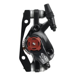 AVID Disc brake set AVID BB7