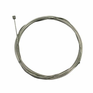 Inner wire for shifter 2200mm, stainless