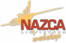 Nazca webshop for recumbent parts and bicycle parts