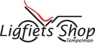 De webshop voor ligfiets onderdelen en accessoires