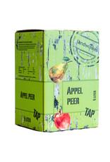 Appeltap sap appel peer 5 ltr
