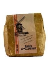 Boerenappeltaart mix 0,5 kg