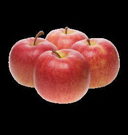 Appels Jonagold per kilo