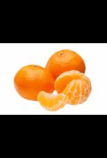 Clementine Mandarijnen per stuk