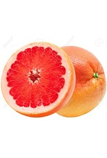 Florida Grapefruit rood per stuk