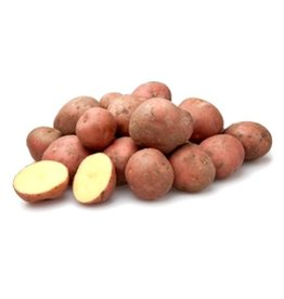 Aardappels Bildtstar (vastkokend) per 2.5 kg