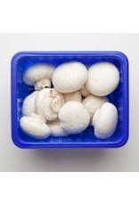 Champignons 250 gr