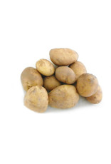 Frieslanders Aardappels