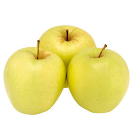 Appels Golden Delicious per kilo