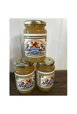 Zeeuwse Honing 450 gram