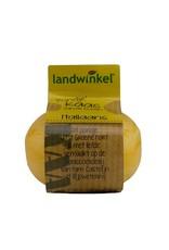 Bolletje kaas (Italiaanse kruiden) 500 gram