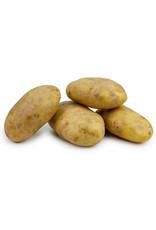 Friet aardappels per 2,5 kilo