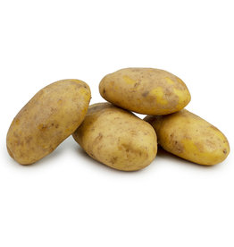 Agria Friet aardappels  2,5 kilo