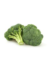 Broccoli per stuk á 500 gram
