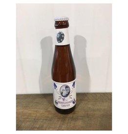 Bier Zeeuwse Witte.