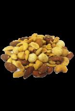 Noten-Boerenmix noten 200 gram