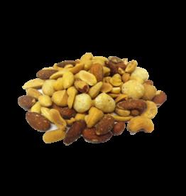 Noten- Boerenmix noten 200 gram