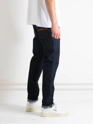 Nudie Jeans Nudie Jeans Steady Eddie II Dry True