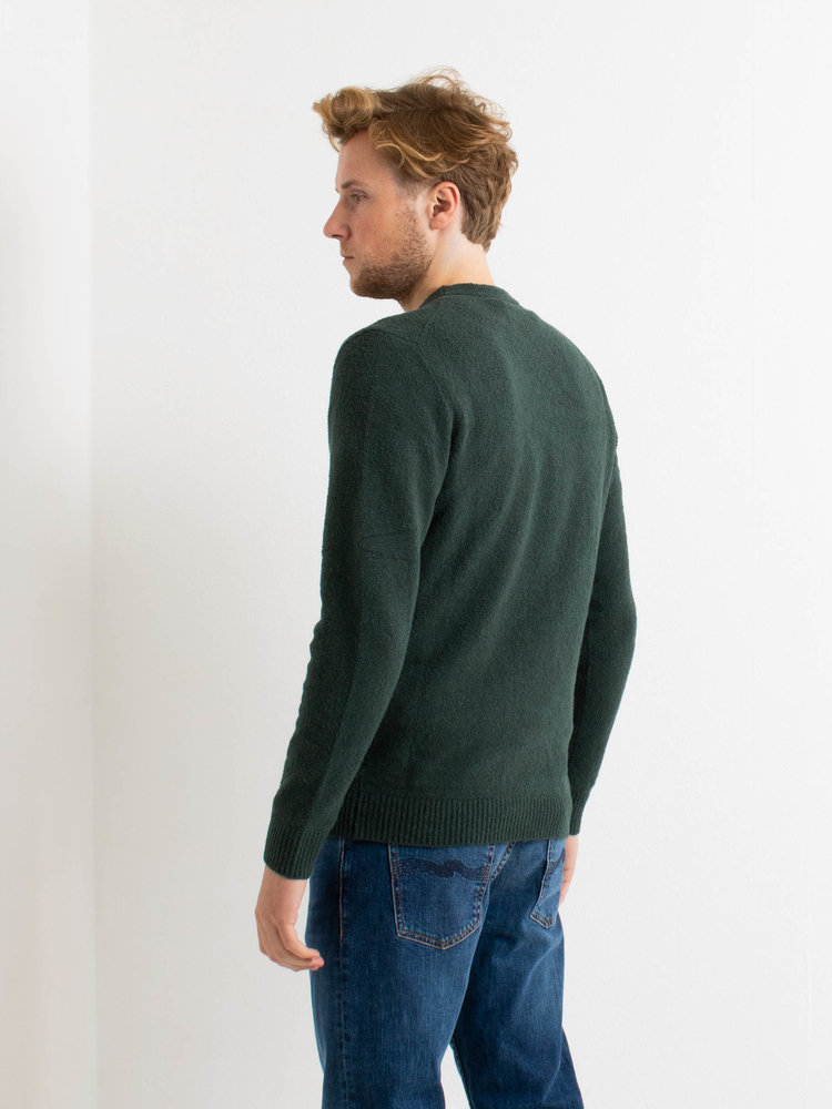 Law Of The Sea Law Of The Sea Absorb Knit Pockets Sea Moss