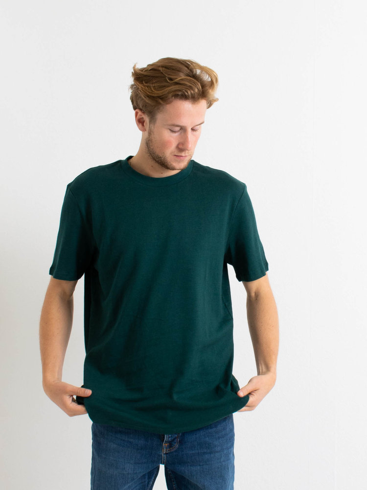 Law Of The Sea Law Of The Sea Coral Tee Sea Moss