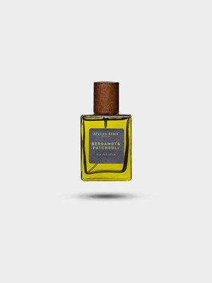 Atelier Rebul Atelier Rebul Istanbul Bergamot & Patcholi Eau de Parfum 50ml