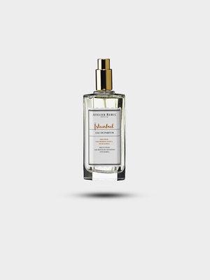 Atelier Rebul Atelier Rebul Istanbul Istanbul Eau de Parfum 125ml