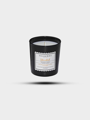 Atelier Rebul Atelier Rebul Istanbul Istanbul Scented Candle