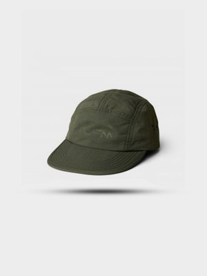Polar Skate Co. Polar Skate Co. Speed Cap Army Green