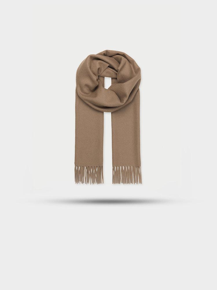 Samsøe Samsøe Samsøe Samsøe Efin scarf Shitake