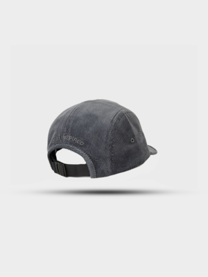 Polar Skate Co. Polar Cord Speed Cap Black